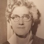 1974 Bertagnole, Helen Hofman.2