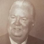1975 Engberg, Claude.2