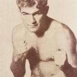 1977 Lambert, Jay.2