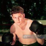 1980 Layne, Rex Boxer.2