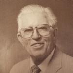 1983 Clark, Carl.2