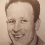 1983 Maughan, Ralph.2