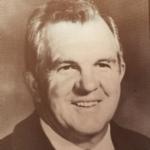 1986 Lindley, Earl.2