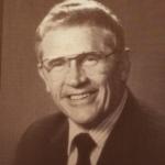 1988 Douglas, Merrill.2