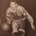 1991 Cook, Bert Eugene.2