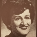 1991 Slattery, Ann.2