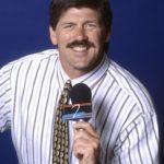 Todd Christensen - 1996