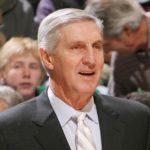 2011 Sloan, Jerry