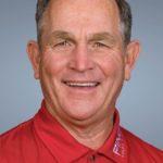 Bruce Summerhays Utah Sports Hall of Fame Foundation 2014 Inductee