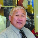 Glen Kawa