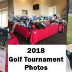 2018 USHOFF Golf Tournament